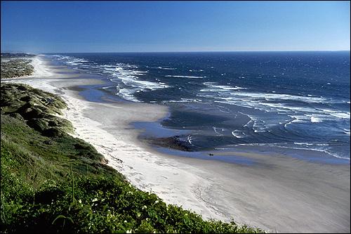 Берег, белый песок. Фото, фотография ghbhjlf